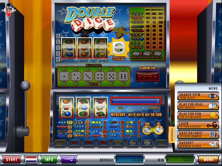 online geld verdienen casino dice roll online