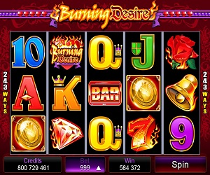 Casino Royal Panda En France En Ligne