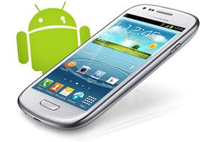 fruitautomaat apps voor android