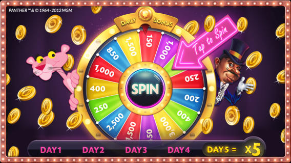 caesars casino online gratis