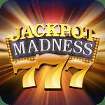 Jackpot Madness